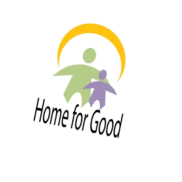 Home for Good podcast