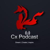CX Podcast podcast