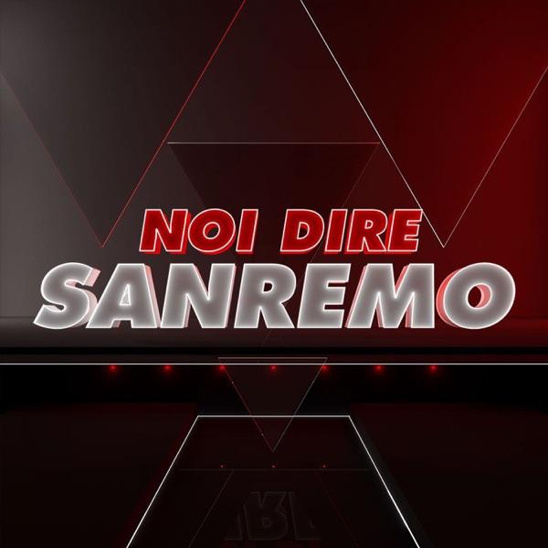 Noi dire Sanremo
