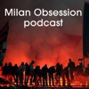Milan Obsession artwork