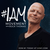 #IAmMovement Podcast - Rock Thomas