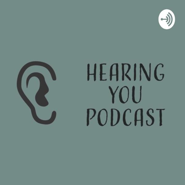 Hearing You
