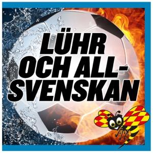 Lühr och Allsvenskan