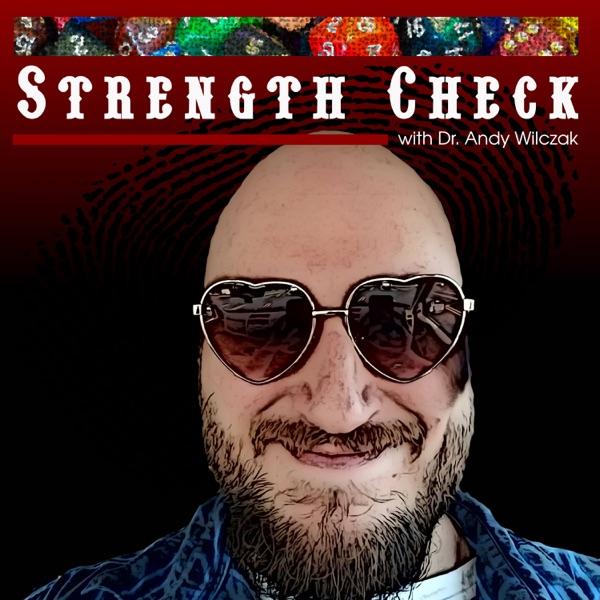Strength Check