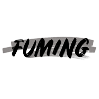 Fuming podcast