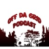 Off Da Grid – The Doctor AbrACEive Network