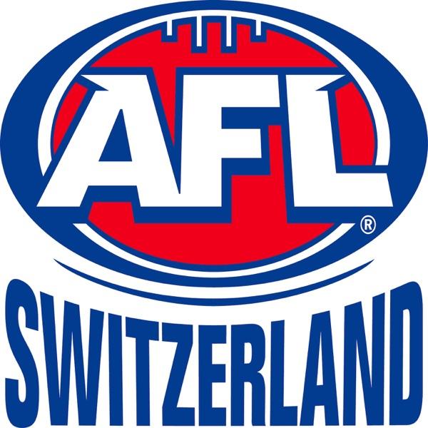 AFL Switzerland Podcast