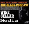 Wine Cellar Media artwork