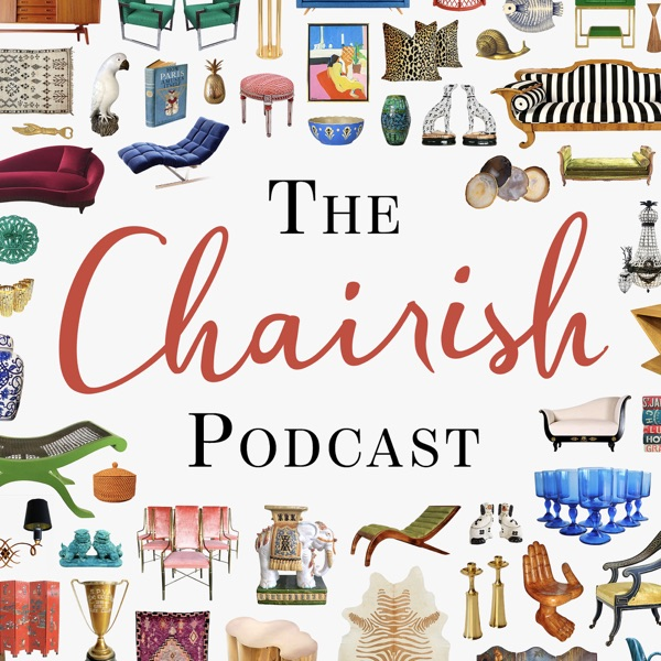 The Chairish Podcast