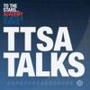 TTSA Talks