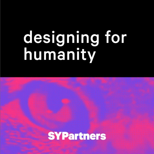 Designing For Humanity