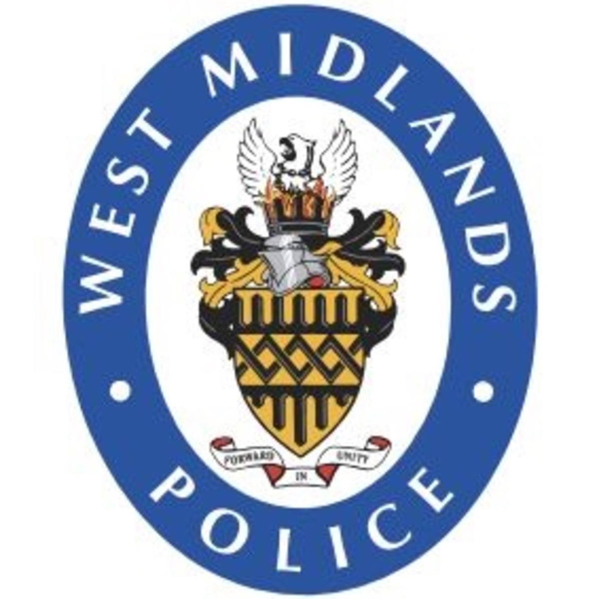 YM from West Midlands Police