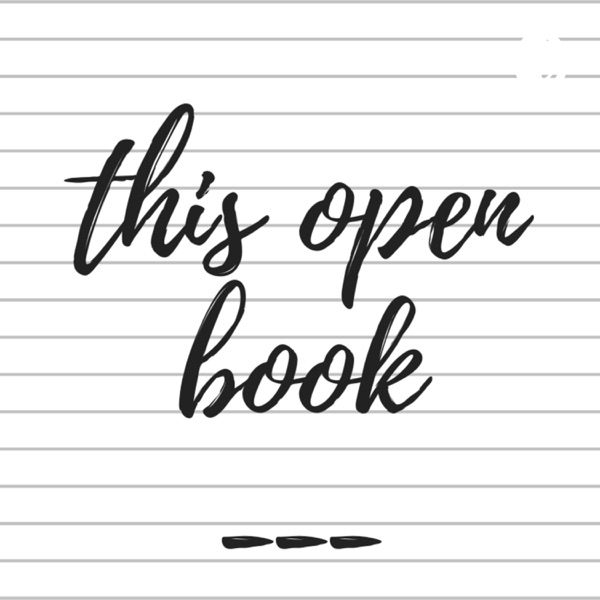 This Open Book