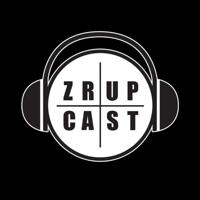ZRUPcast podcast