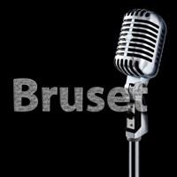 Bruset podcast