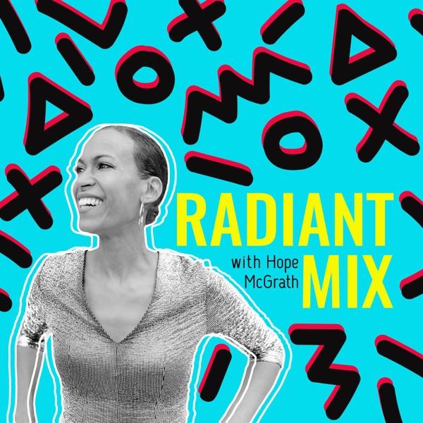 Radiant Mix image