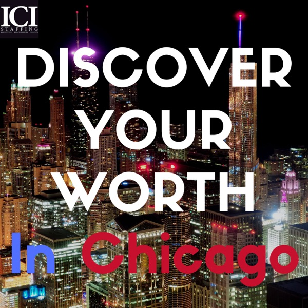 Discover Your Worth In Chicago