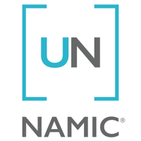 NAMIC Insurance Uncovered podcast