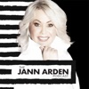 The Jann Arden Podcast
