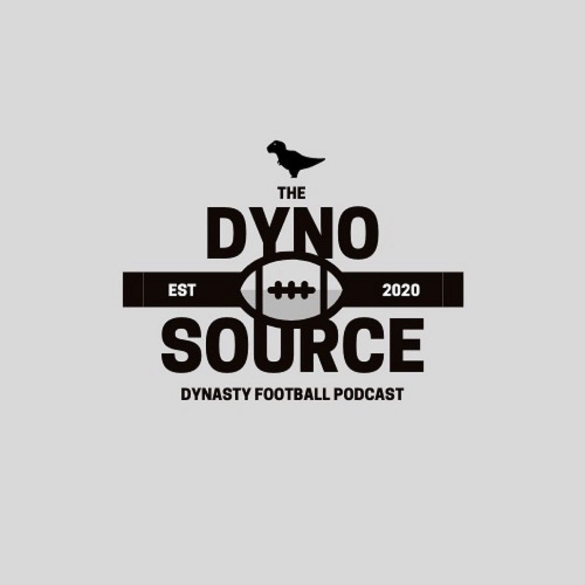The Dyno Source