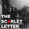 """The Scarlet Letter"" Audiobook (Audio book) artwork"