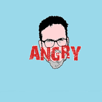 AngryAussie Podcast podcast