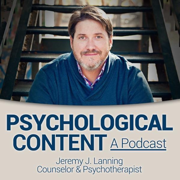 Psychological Content