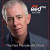 The Neil Prendeville Show | Cork's RedFM