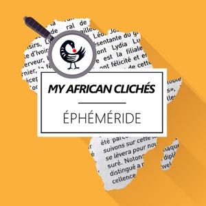 My African Clichés ( Français )