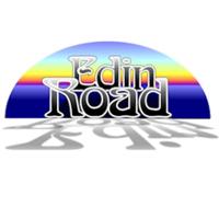 EdinRoad podcast