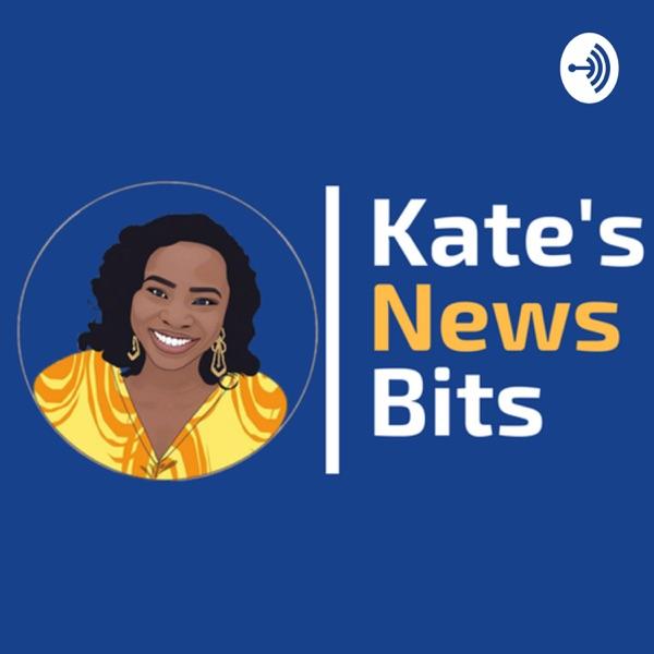 Kate's NewsBits