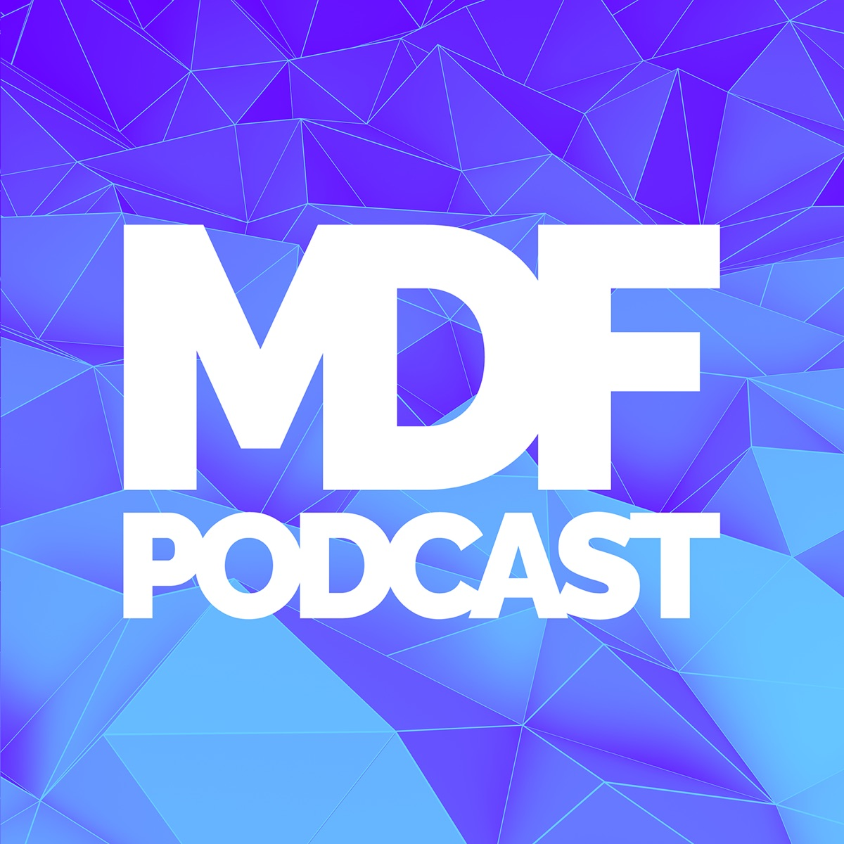 Musical Decadence: MDF Podcast