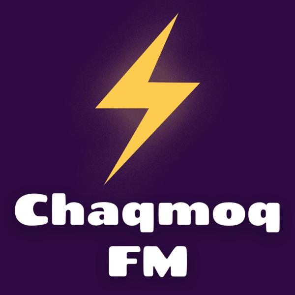 Chaqmoq FM ⚡️