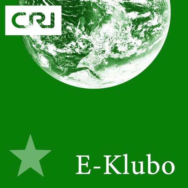 E-Klubo