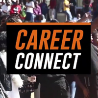 Career Connect podcast