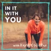 In It With You artwork
