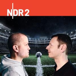 Ndr 2 Podcast