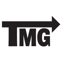 TMG Network's Podcast podcast