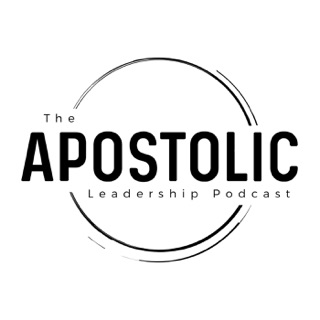 UPCI Podcasts on Apple Podcasts