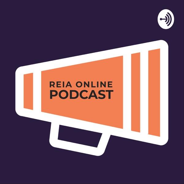 REIA Online - Real Estate Investor Academy Podcast
