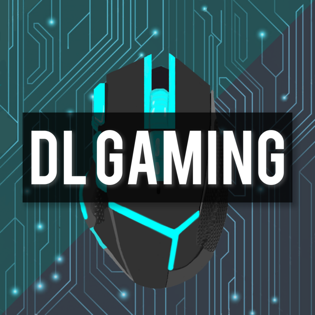 Digital Logik PC Gaming on Apple Podcasts