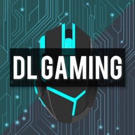 Digital Logik PC Gaming: Call of Warez on Apple Podcasts