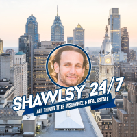 Shawlsy 24-7 podcast