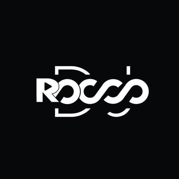 Dj Rocco Podcast