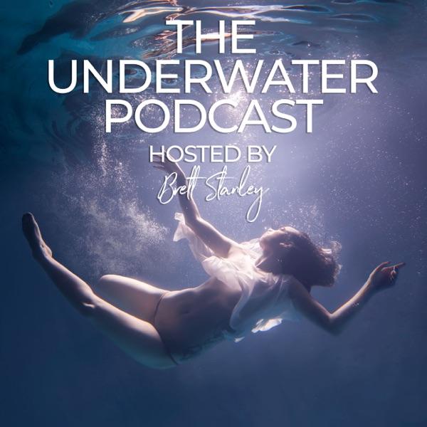 The Underwater Podcast
