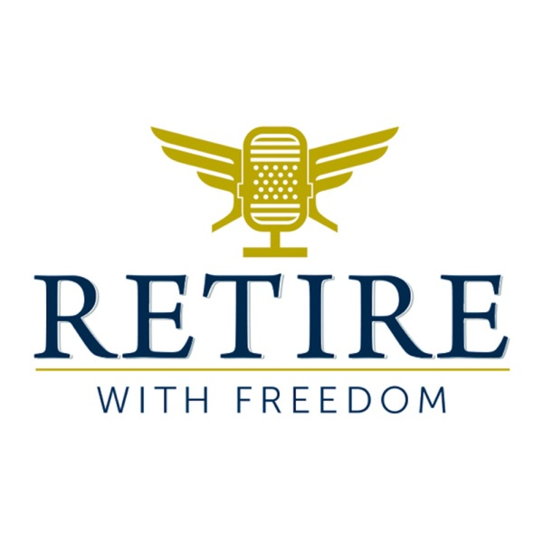 Retire with Freedom Radio Show