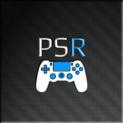 The PlayStation Report
