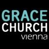 Grace Church Vienna artwork