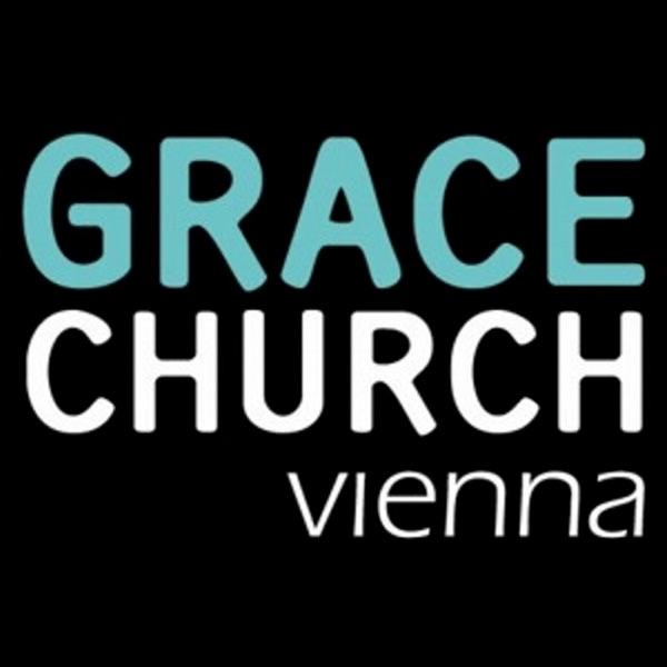 Grace Church vienna