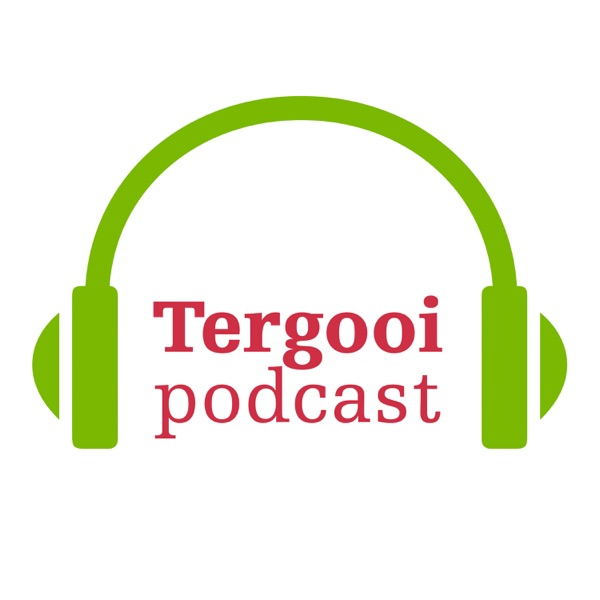 Tergooi Podcast